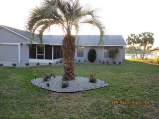 12 Southeast Ocale Way, Summerfield FL