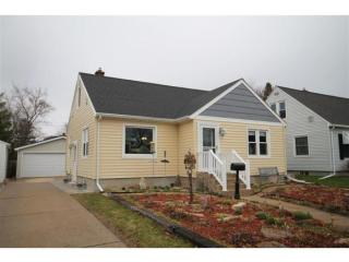 381 East 10th Street, Fond du Lac WI