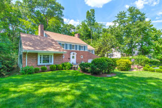 36 Glen Road, Verona NJ