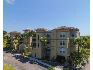 10055 Links Lane #304, Rotonda West FL