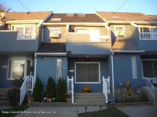 107 Goodall Street, Staten Island NY