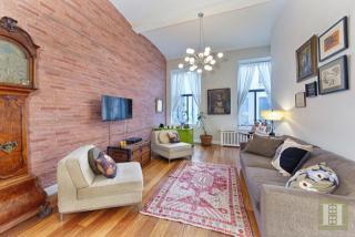 39 East 12th Street #201, New York NY