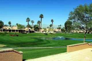 76900 Ascalon Avenue, Palm Desert CA