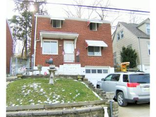 2209 Woodward Avenue, Brookline PA