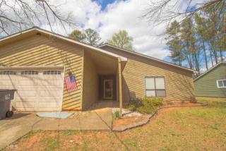 3861 Cedarwoods Way, Lawrenceville GA