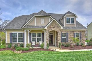 7029 Hyde Park Drive, Indian Trail NC