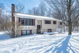261 Young Street, Colchester VT