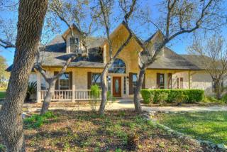1481 Old Boerne Road, Bulverde TX