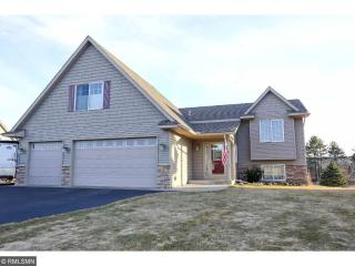 6007 Goodview Trail North, Hugo MN