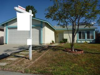 8626 Jade Coast Drive, San Diego CA
