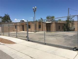 7241 Stiles Drive, El Paso TX