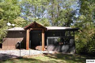 2616 Hawks View Trail, Gatlinburg TN