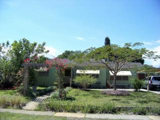 1127 Colonial Road, Fort Pierce FL