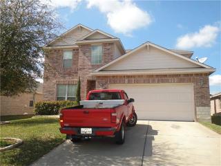 18508 Sandy Bottom Drive, Pflugerville TX