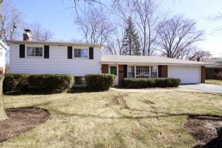 1225 Pam Anne Drive, Glenview IL