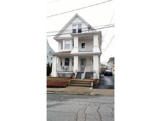 38 Linden St, New London, CT