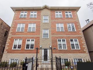 1754 West Wellington Avenue #2E, Chicago IL