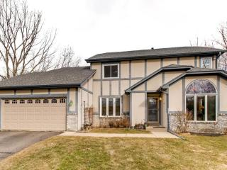 16546 Javelin Avenue, Lakeville MN