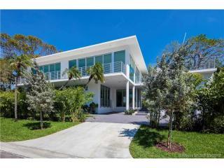 425 West Dilido Drive, Miami Beach FL