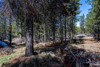16696 Gross Drive, Bend OR