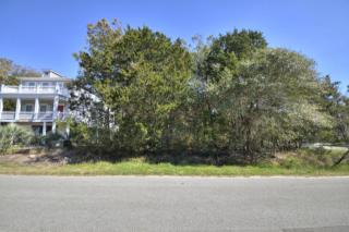 118 Southeast 43rd Street, Oak Island NC