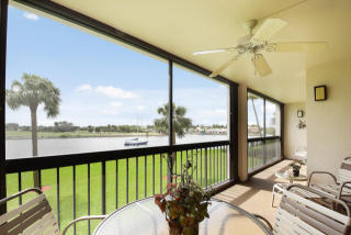 356 Golfview Road #208, North Palm Beach FL