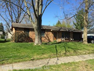 Houses For Rent In Champaign Il 141 Homes Trulia