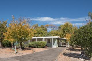 3093 South White Birch Drive, Camp Verde AZ