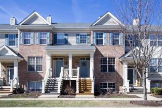 286 Broadmoor Lane, Bartlett IL