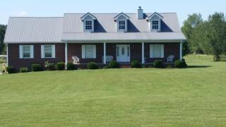 261 Freeland Road, Portland TN
