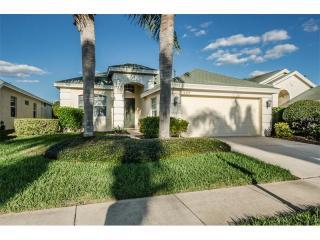 10327 Sorenstam Drive, Trinity FL