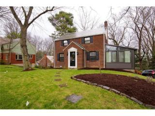 29 Terraceview Avenue, Pittsburgh PA