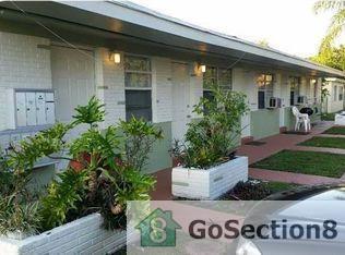 Studio Apartments For Rent in Pembroke Park, FL - 25 Rentals   Trulia