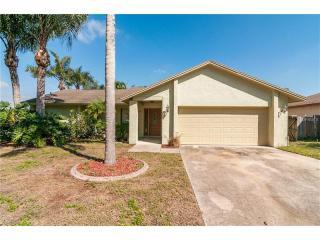 2615 Sunnyside Circle, Palm Harbor FL