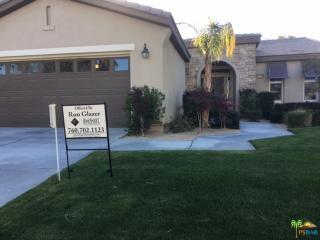 60209 Honeysuckle Street, La Quinta CA