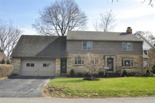 3308 Culver Road, Irondequoit NY