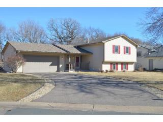 15298 68th Place North, Maple Grove MN