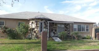 12852 Yorba Avenue, Chino CA