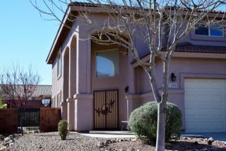 5298 Kylene Place, Sierra Vista AZ
