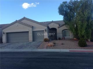 3424 Casa Alto Avenue, North Las Vegas NV