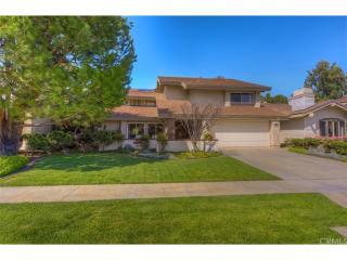 1693 North Hale Avenue, Fullerton CA