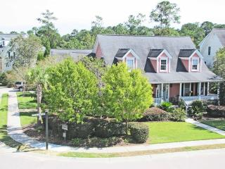 1608 Sewee Fort Road, Mount Pleasant SC