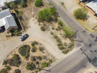 208 East Kelso Street #2, Tucson AZ