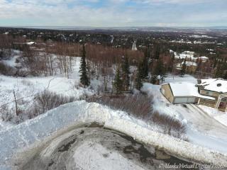 9900 McCready Circle, Anchorage AK