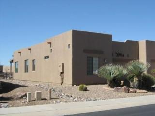 3966 South Camino Del Heroe, Green Valley AZ