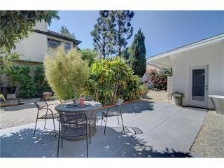 153 Del Mar Avenue, Costa Mesa CA