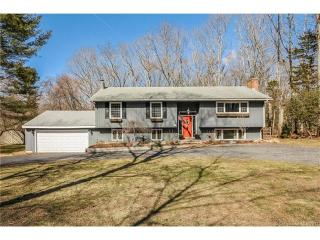 58 Ironworks Road, Clinton CT