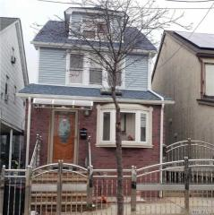 13904 Whitelaw Street, Queens NY