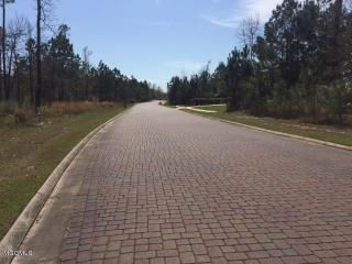 Lot 57 Destiny Plantation Boulevard, Biloxi MS