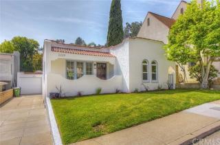2229 Silver Ridge Avenue, Los Angeles CA